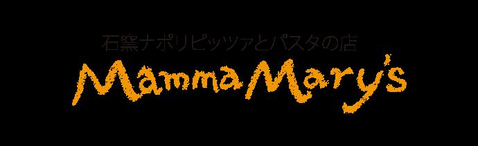 マンママリィ